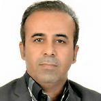 عباس-دولتی-زاده