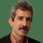 مجید-علی-محمدی