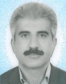 بهمن-بهزادی-min